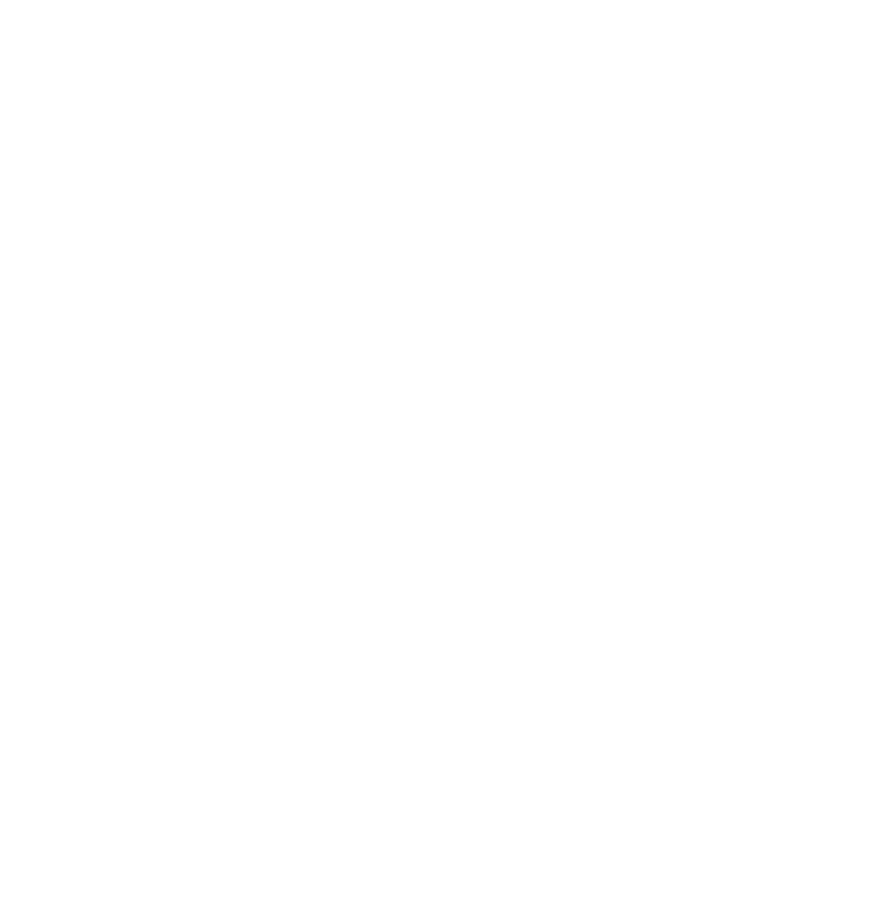Masonite Trend Live Tour image