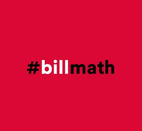 #bill-math